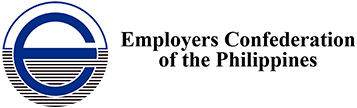 Employers Confederation of the Philippines