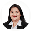 Romina G. Cacapit
