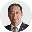 Francis C. Chua