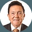 Jose T. Pardo