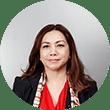 Diana Pardo-Aguilar