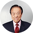 Jimmy T. Tang
