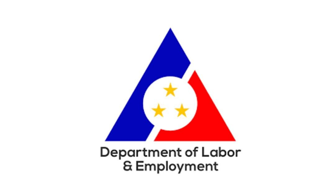 DOLE Inspection Controversies Clarified in Senate Hearing