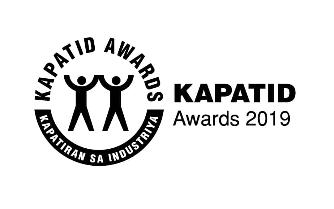 Nominations for KAPATID Award 2019 now open