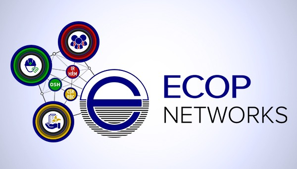 ECOP networks now open for membership