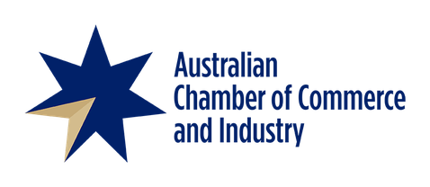 Australian Chamber of Commerce and Industry (ACCI)