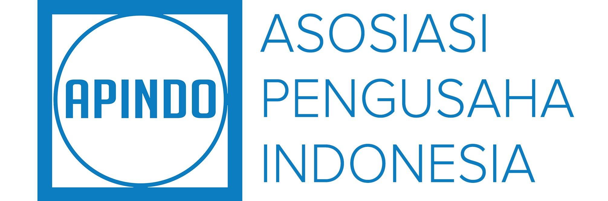 APINDO logo