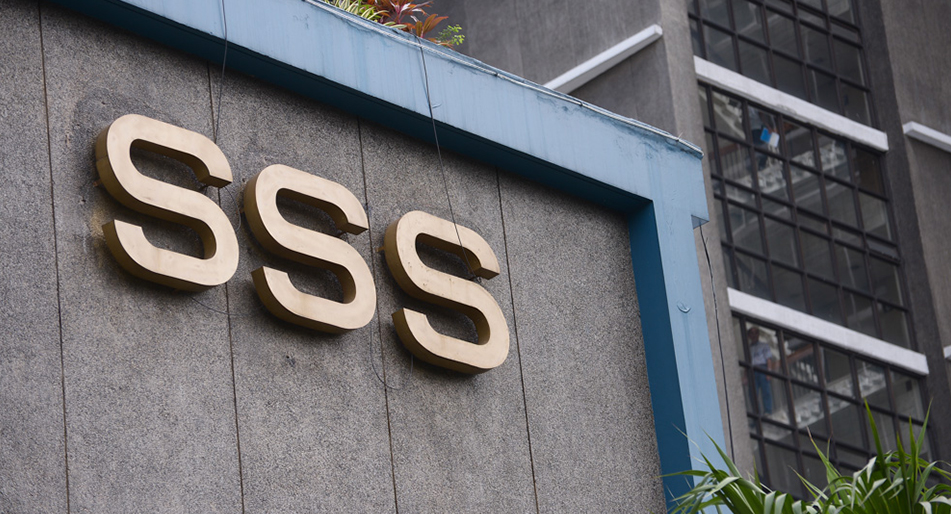 SSS discusses digitalization programs