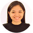 Jiannah Beatrice C. Rosal